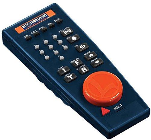 Lionel Legacy Cab-1L Remote -