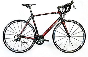 Cloot - Bicicleta de carretera - Bici Ciclismo - Flash Race ...