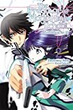 The Irregular at Magic High School, Vol. 2 - light novel