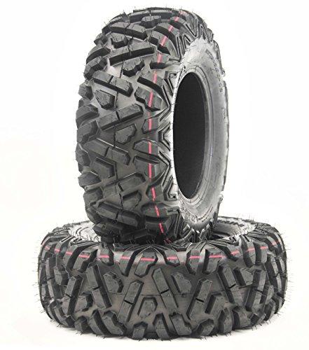 New WANDA Tires 23X8 11 P350