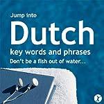 Jump into Dutch |  Sobaca