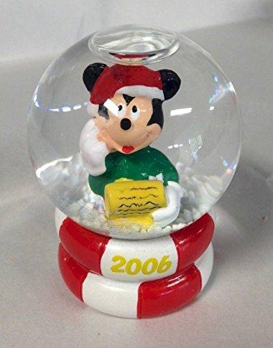 2006-jc-penney-mickey-mouse-christmas-snowglobe