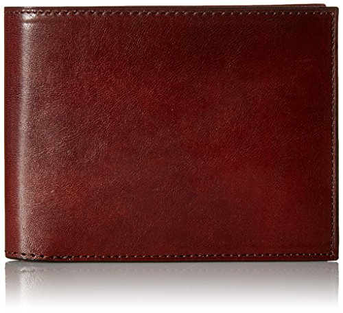bosca-old-leather-continental-id-wallet-dark-brown