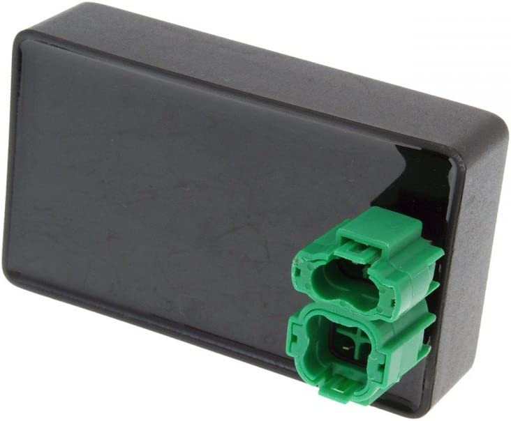CDI de Encendido Caja DC para Kymco