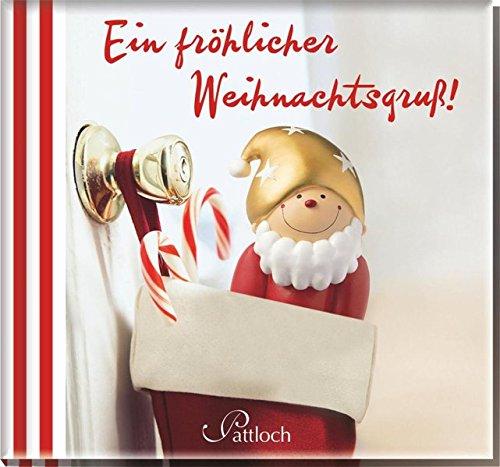 ein-frhlicher-weihnachtsgruss