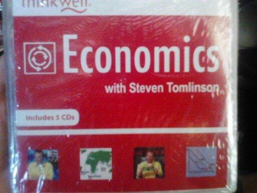 Thinkwell's Economics