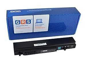 GRS bateria para DELL X411C 4400mAh/49Wh,11.1V, Li-Ion Accu, Laptop bateria
