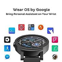 Ticwatch S&E relojes inteligentes: Amazon.es: Amazon Launchpad