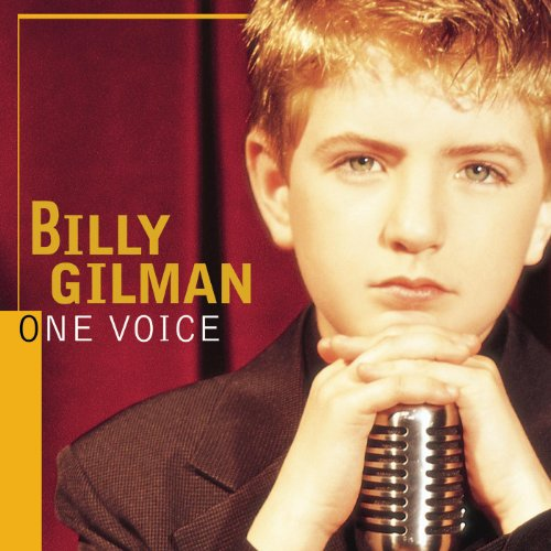 One Voice (Album Version)