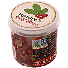 Nature'S Wild Berry The Flavor Changing Wildberry, Non Gmo Project Verified, 160 Servings