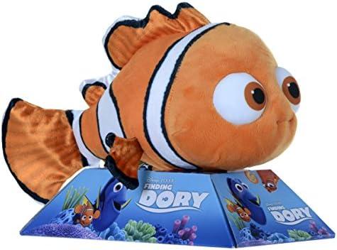 De Dory 25 Cm La Película 4 A Buscando Nemo Peluche tsdxhCrQ