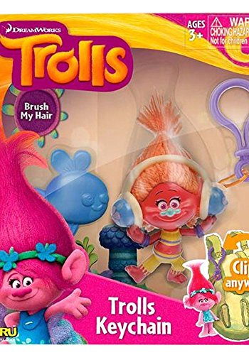 trolls-medium-keychain-dj-suki