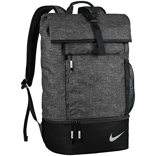 Nike Sport Gym/Laptop Backpack - Adventure Carry