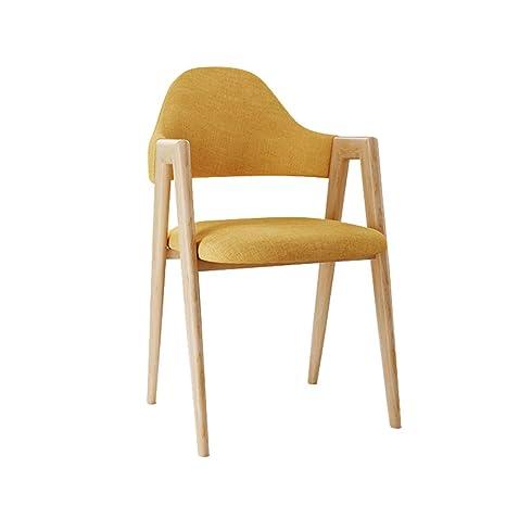 Terrific Amazon Com Jia He Chair Modern Minimalist Desk Chair Download Free Architecture Designs Griteanizatbritishbridgeorg