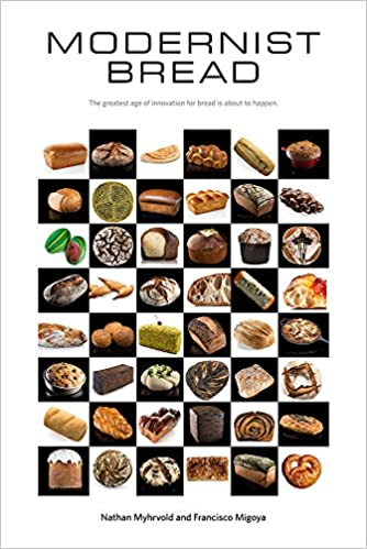 """Poster 24/"""" x 36/"""" Breads"""