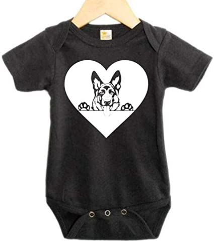 HappyLifea Multicolored Lion Baby Pajamas Bodysuits Clothes Onesies Jumpsuits Outfits Black