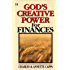 God's Creative Power® for Finances