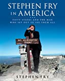 Stephen Fry in America, Stephen Fry, 0061456381