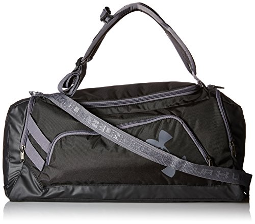 Under Armour Undeniable Backpack Duffle
