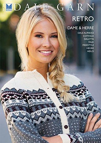 Dale Garn Book 289