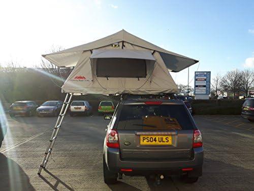/funda impermeable completa Invierno funda para coche Land Rover Defender 4/X 4/