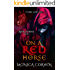 On a Red Horse: an Apocalyptic Paranormal Romance (Revelations Book 1)
