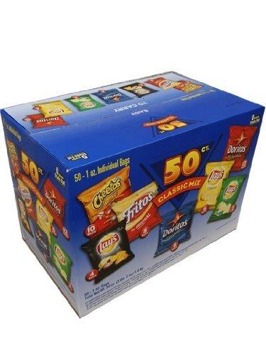 frito-lay-big-grab-classic-mix-variety-chips-50ct