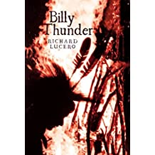 Billy Thunder