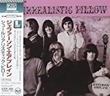 Surrealistic Pillow by Jefferson Airplane (2013-03-06)