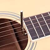 CHENRUI Guitar Allen Hex Key,Guitar hex wrench For