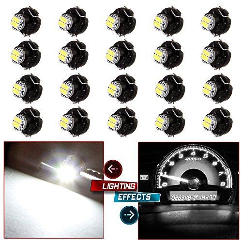 Led Lights T3 in US - 8