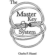 The Master Key System: truepowerbooks Proper Edit