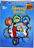 Sleeping Beauty, Golden Books Family Entertainment Staff, 0307034186