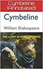 Cymbeline (Annotated)