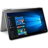 HP ENVY x360 15.6 Touch Convertible Laptop Intel i7-8550U Quad Core 16GB 1TB W10H - 15m-bp112dx (Certified Refurbished)
