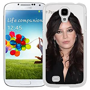 New Custom Designed Cover Case For Samsung Galaxy S4 I9500 i337 M919 i545 r970 l720 With Daisy Lowe Girl Mobile Wallpaper(205).jpg