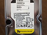 Western Digital 1 TB 3.5'' Internal Hard Drive - WD1003FBYX