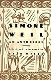 Simone Weil, Simone Weil, 0802137296