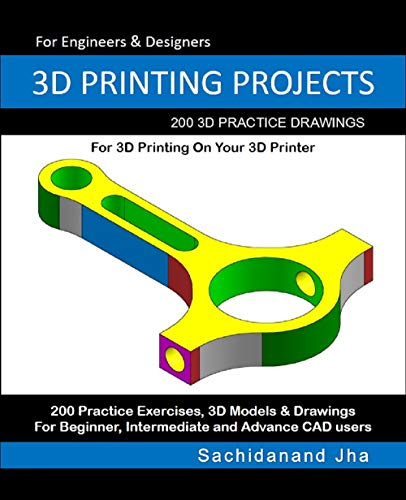 22 Best 3D Printing Books for Beginners - BookAuthority