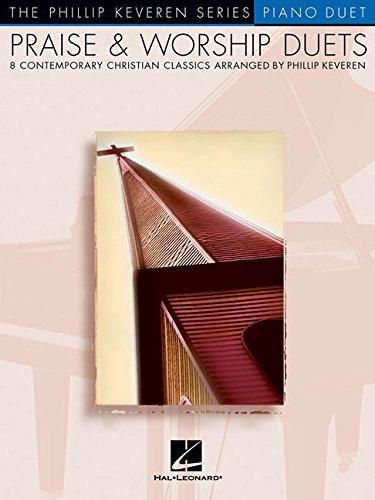 County Down Sheet Music (Praise & Worship Duets: Phillip Keveren Series)