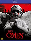 Omen 1 - Das Omen [Blu-ray]