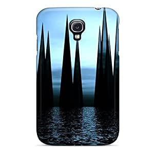 Ahh3201yKqH Fashionable Phone Cases For Galaxy S4 With High Grade Design