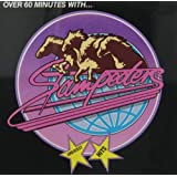 Stampeders/ Greatest Hits