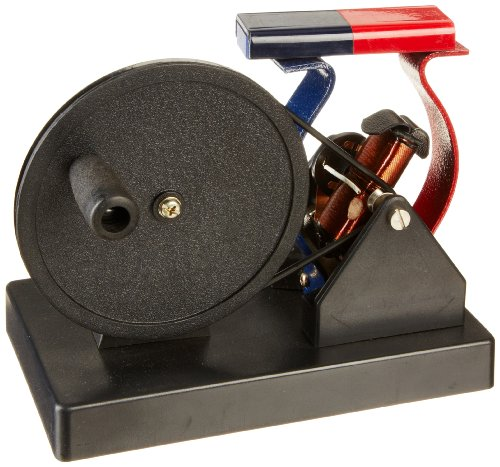 Eisco PH1246 Demonstration Dynamo Driver product image