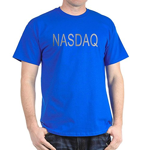 cafepress-nasdaq-100-cotton-t-shirt-crew-neck-soft-and-comfortable-classic-tee-with-unique-design