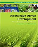 zebra basmati rice - Knowledge Driven Development: Private Extension and Global Lessons (Public Policy and Global Development)