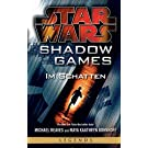 Star Wars: Shadow Games - Im Schatten