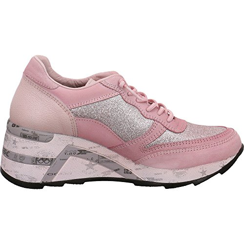 Cetti Sneaker, Farbe: Rosa