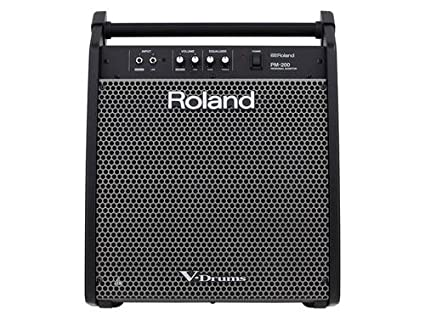 Roland Drum Monitor (PM-200)