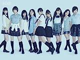 AKB48 / AKBがいっぱい ザ・ベスト・ミュージックビデオ[初回盤]